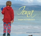 Iona Images and Reflections by Neil & Coleman, David Paynter