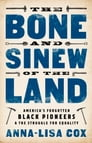 The Bone and Sinew of the Land Cover Image