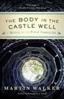 The Body in the Castle Well Cover Image