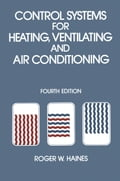 Control Systems for Heating, Ventilating and Air Conditioning 002b7691-c47b-496e-a769-f52b812e7678