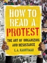 How to Read a Protest Cover Image