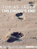 1230000201834 - Tobias Jäger: Childhood's End - Knyga