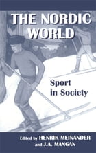 The Nordic World: Sport in Society