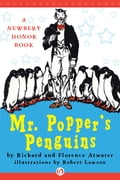 Mr. Popper's Penguins d21b7cef-095f-48d1-a377-b567cea86da9