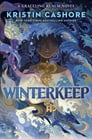 Winterkeep Cover Image