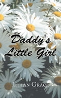 Daddy's Little Girl ef1eba0e-1174-4a53-b2e1-4c50b8b7e748