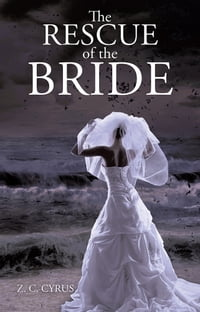 The Rescue of the Bride