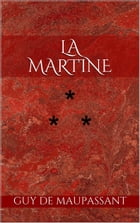 La Martine by Guy de Maupassant