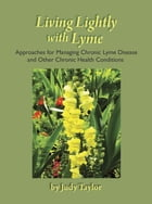 Living Lightly with Lyme