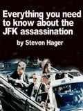 Everything You Need To Know About The JFK Assassination 830921d1-26c8-470b-99eb-e2fbde662c97