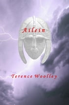 Ailein by Terence Woolley