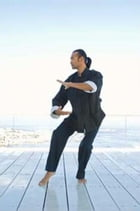A Beginners Guide to Tai Chi by Theresa Dufrane