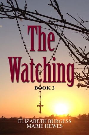 The Watching: Book 2