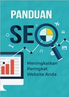 Seo Guide to Increase Website Traffic by Mardian Hermansyah