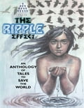 The Ripple Effect 94df729f-1b1c-4f0c-9a32-70b332bbffb6
