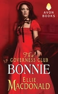 The Governess Club: Bonnie e17df836-e083-4261-a83e-469c65ac91d3