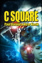 C Square by Paul Barone