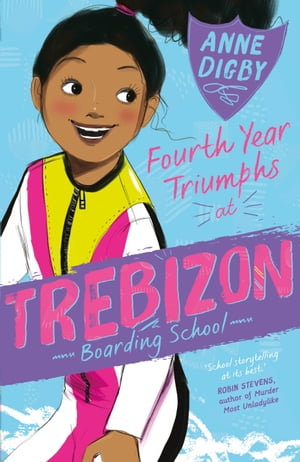 Fourth Year Triumphs at Trebizon