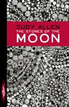 The Stones of the Moon by Judy Allen