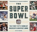 The Super Bowl 9147b851-3aa0-47f4-8977-1b1000225782