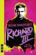 Richard III (West End edition) (NHB Classic Plays) by William Shakespeare