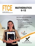 FTCE Mathematics 6-12 by Sharon Wynne