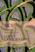 Love's Labour's Lost 267d19db-7aeb-4737-84fb-3746c090a2ee
