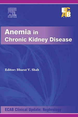 Renal Pathology Ebook