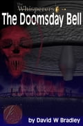 The Whisperers The Doomsday Bell 5610f6e9-e400-4d69-bab0-84d908f28c92
