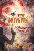 Tiny Minds (Thrillers Fiction & Literature) photo