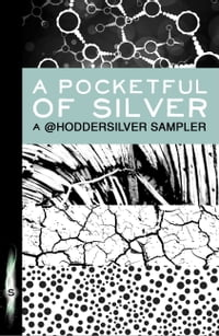 A Pocketful of Silver