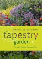 A Tapestry Garden Cover Image