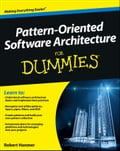 Pattern-Oriented Software Architecture For Dummies 06ff8f83-84c2-4297-919a-6dbb59d7ad32