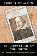 The Complete Henry the Eighth