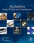 Acoustics: Sound Fields and Transducers 10a41f70-9942-42be-90be-2984495e7b30