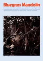 Bluegrass Mandolin by Jack Tottle