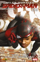 Miles Morales: Spider-Man Collection 2 (Marvel Collection) by Brian Michael Bendis