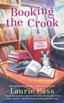 Booking the Crook Cover Image