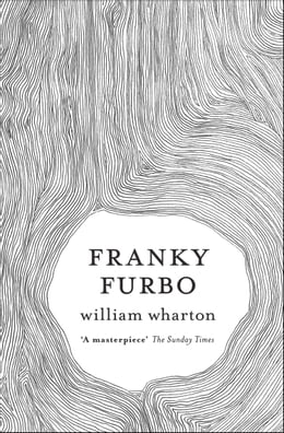 Book Franky Furbo by William Wharton