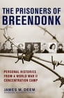 The Prisoners of Breendonk Cover Image