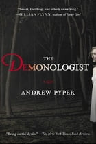 The Demonologist Cover Image
