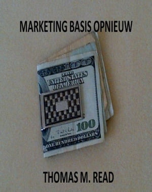 Marketing Basis Opnieuw