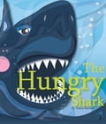 The Hungry Shark 500290ca-67d3-47fd-9953-e7d584cf1b7c