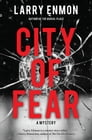 City of Fear Cover Image