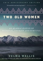 Two Old Women Cover Image