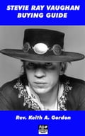 Stevie Ray Vaughan Buying Guide 9bb42b21-a8bb-4af5-995b-599233b03622