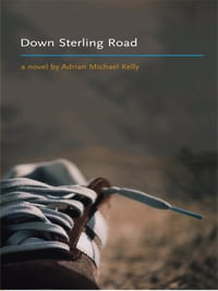 Down Sterling Road