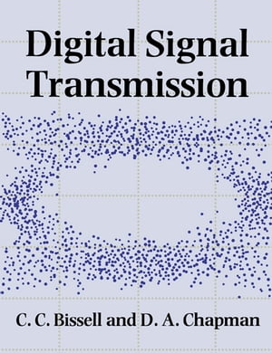 Digital Signal Transmission