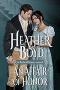 An Affair of Honor 28f8e339-63ab-4be6-ba2f-54c18edf550d