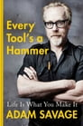 Every Tool's a Hammer Cover Image